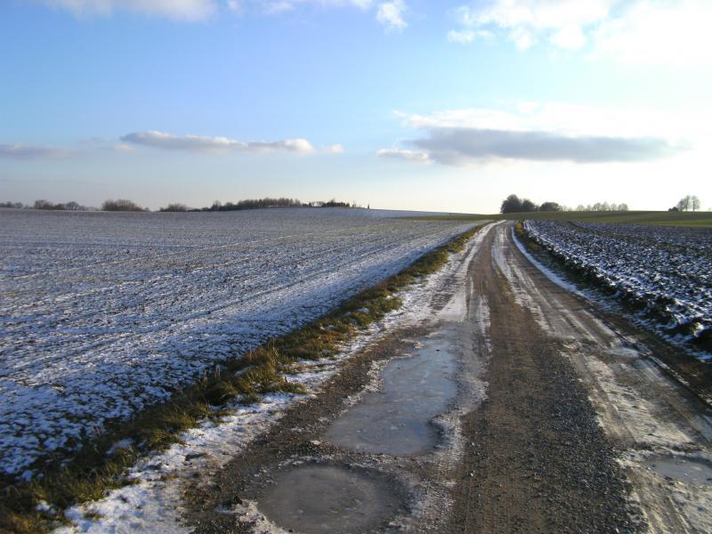 winterfahrt-15.1.2012-007.jpg