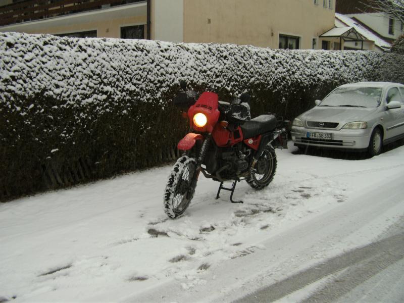 wintermotorradschneeketten-dezember-2012-001.jpg