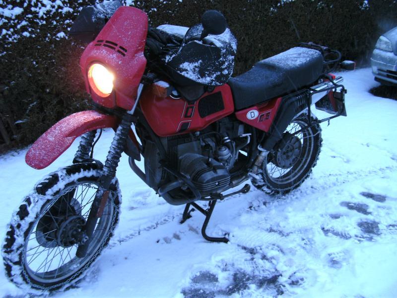 wintermotorradschneeketten-dezember-2012-003.jpg