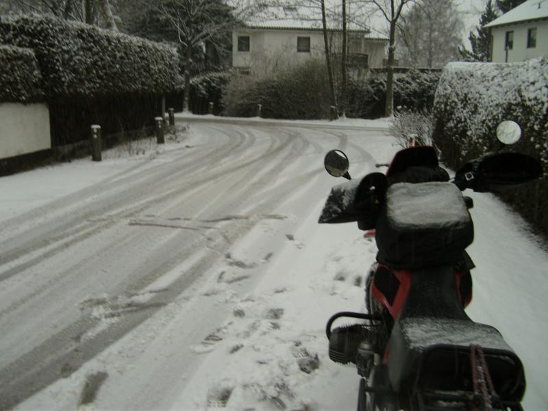 wintermotorradschneeketten-dezember-2012-004.jpg