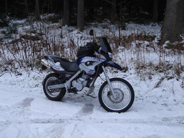 winterreifen1.jpg