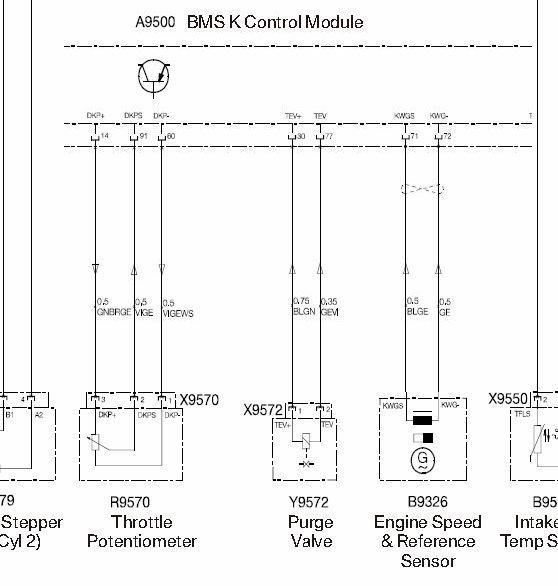 wiring-2.jpg
