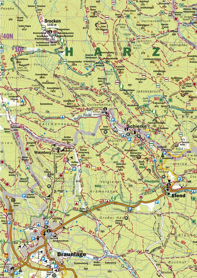 Klicke auf die Grafik für eine größere Ansicht  Name:WK_Harz_kartenbild.jpg Hits:71 Größe:668,5 KB ID:138417