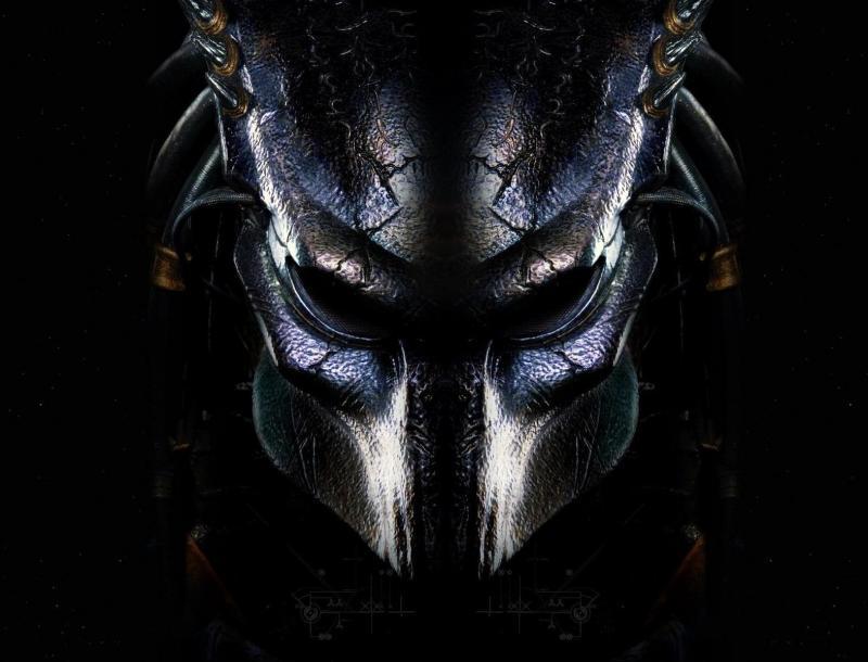 wolf-mask-predator-28762278-1574-1200.jpg