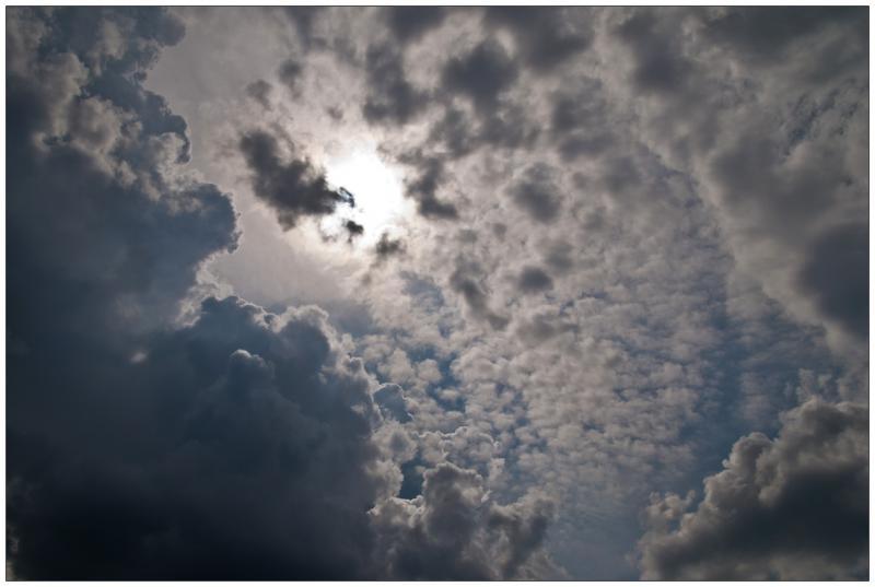 wolkenhimmel02.jpg