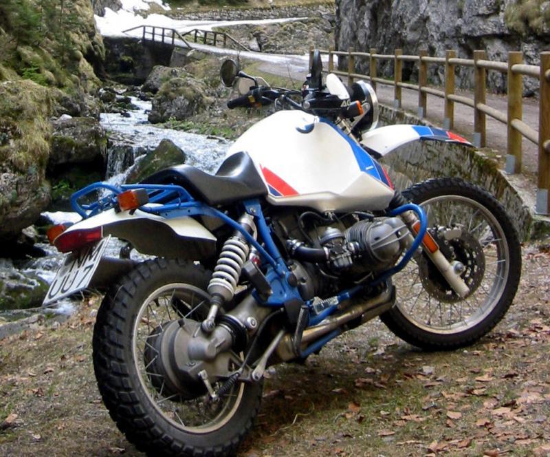 wolkenstein20080504-6-054_edited.jpg