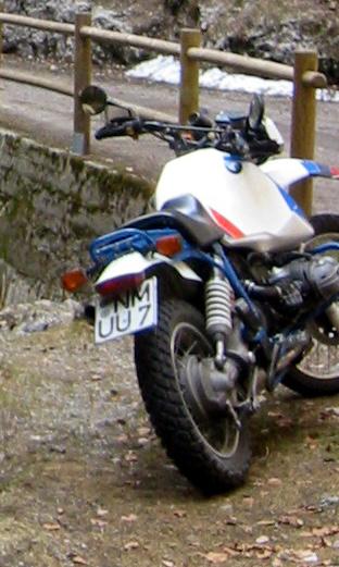 wolkenstein20080504-6-056_edited.jpg