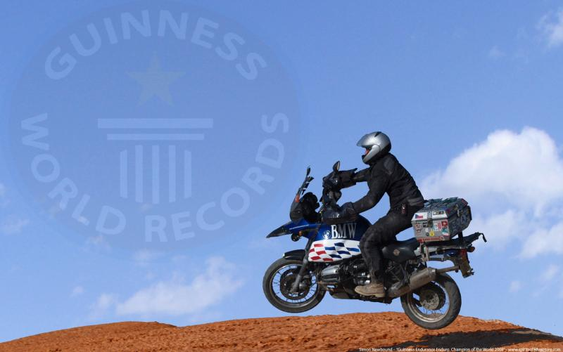 world-record-1680-x-1050.jpg