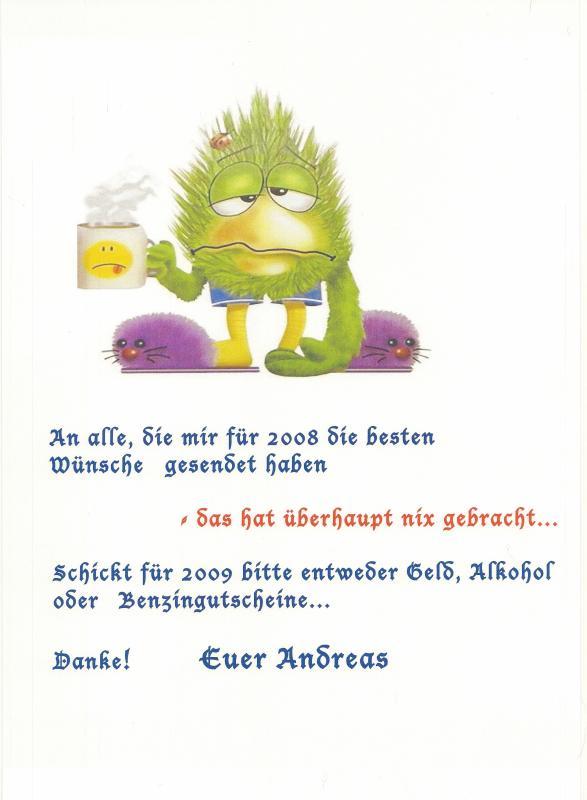 wuensche-2009-2.jpg