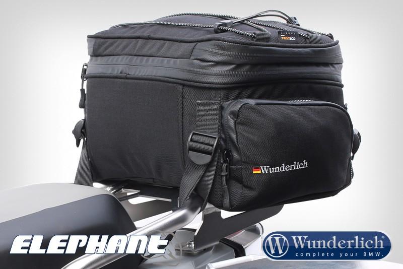 wunderlich-bag-1.jpg