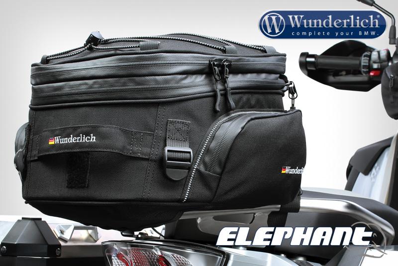 wunderlich-bag-3.jpg