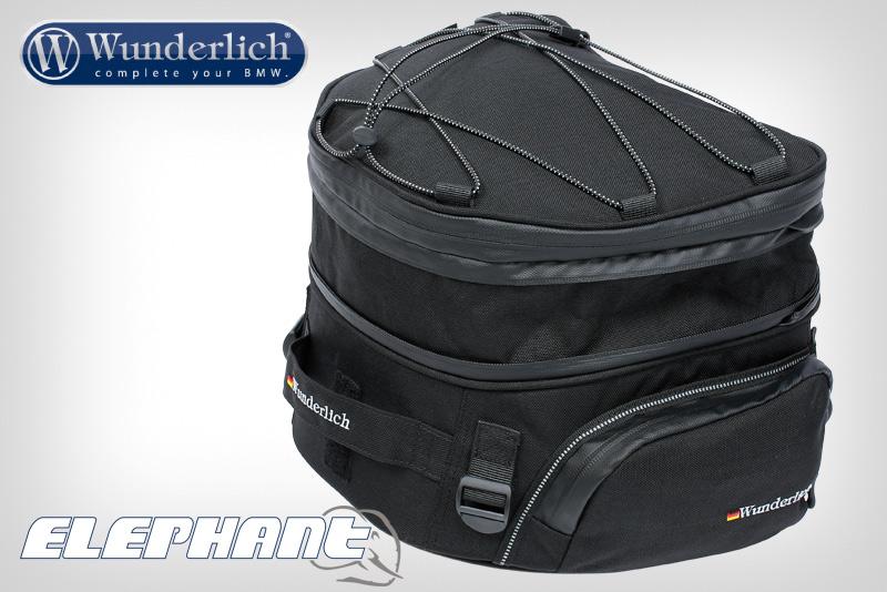wunderlich-bag-4.jpg