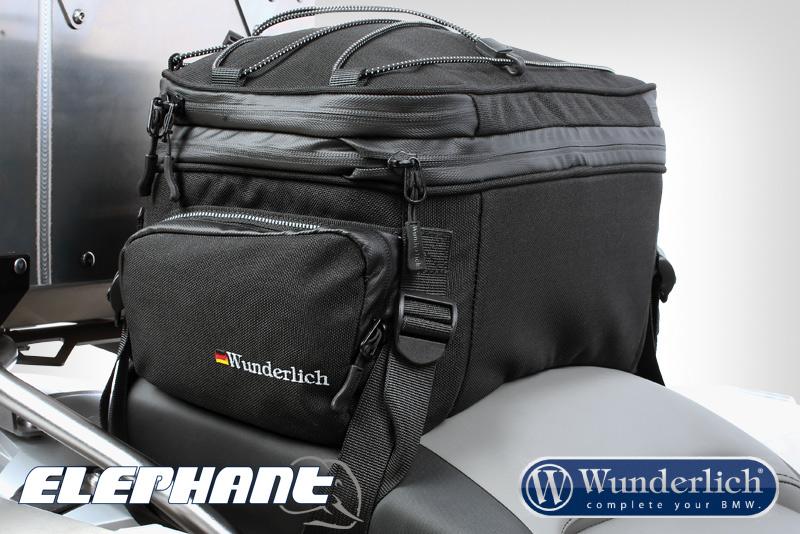 wunderlich-bag2.jpg