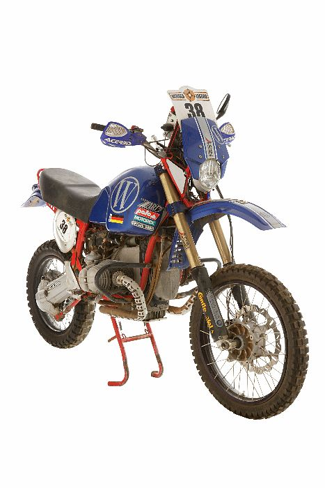 Wunderlich_R_100_GS_Dakar_Power___4_.jpeg.jpg
