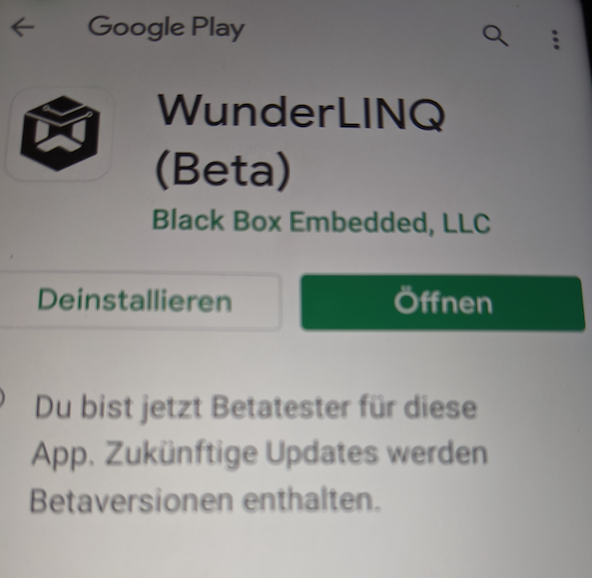 wunderlinq beta.png