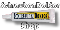 www-schraube.png