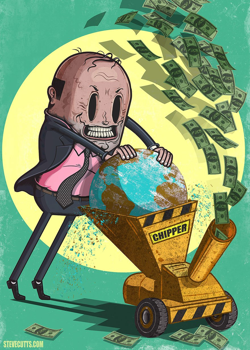x_modern-world-steve-cutts.jpg