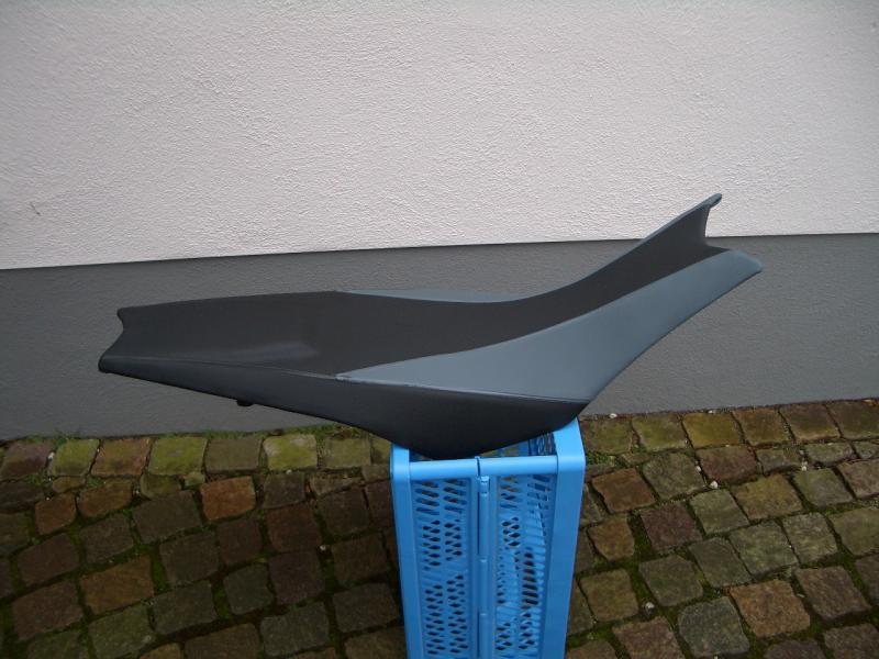 xch-sitzbaenke-003.jpg