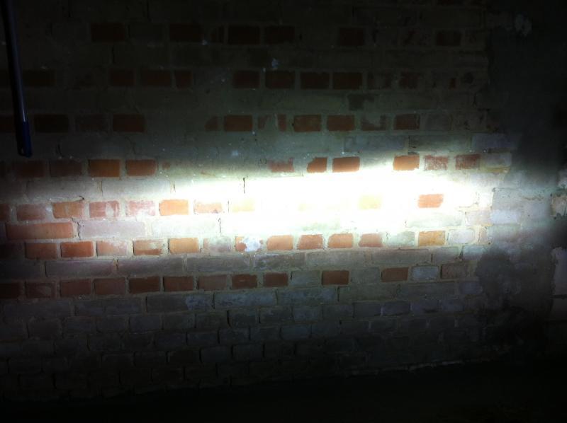 xenon-7-abblendlicht.jpg