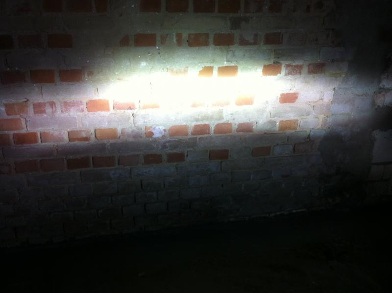 xenon-8-abblendlicht-u.-fernlicht.jpg