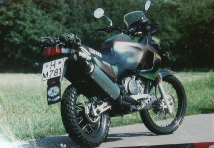 xtz750-ii.jpg