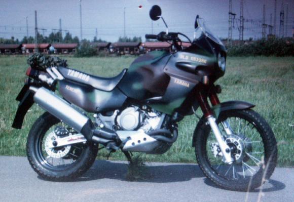 xtz750.jpg