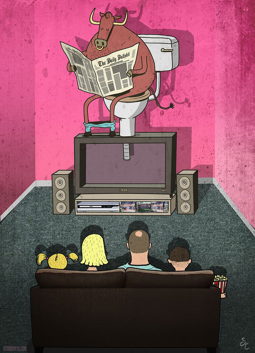 xx_modern-world-steve-cutts.jpg
