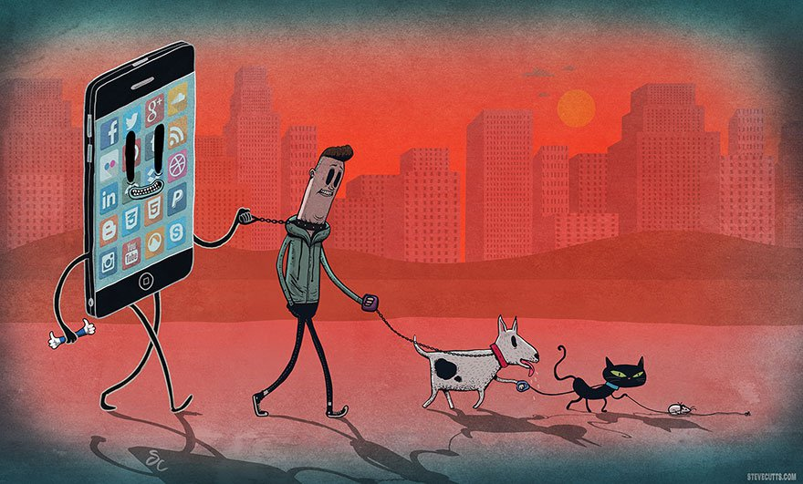 xxxxx_modern-world-steve-cutts.jpg
