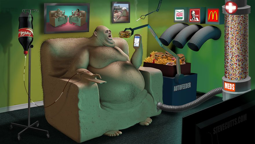 xxxxxxx_modern-world-steve-cutts.jpg