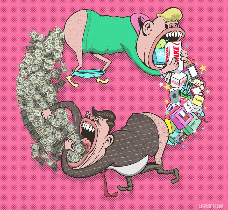 xxxxxxxx_modern-world-steve-cutts.jpg