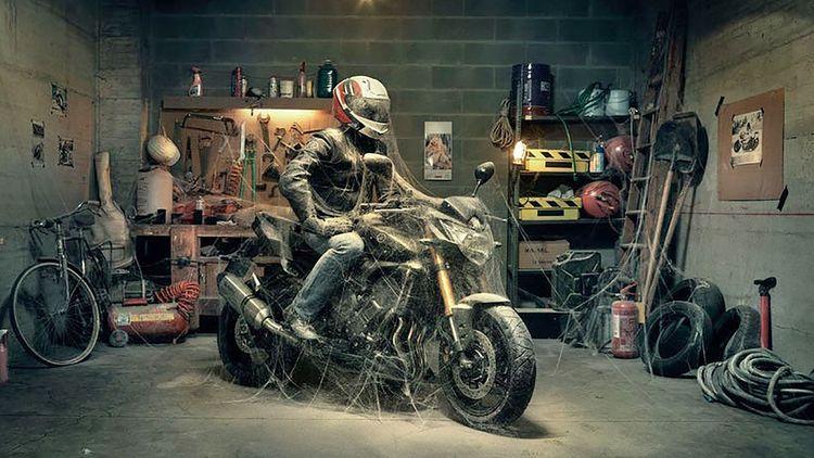 Yamaha-Spinnweben-bigMobileWide-71780b0a-1681016.jpg