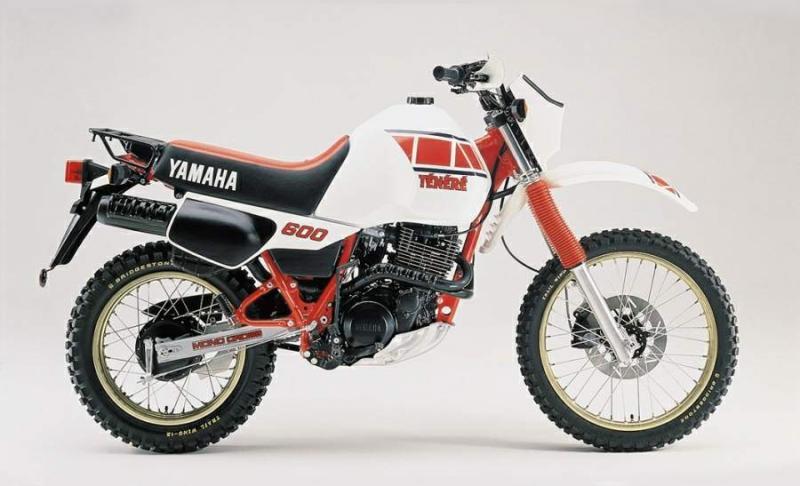 yamaha-xt600-tenere-84.jpg