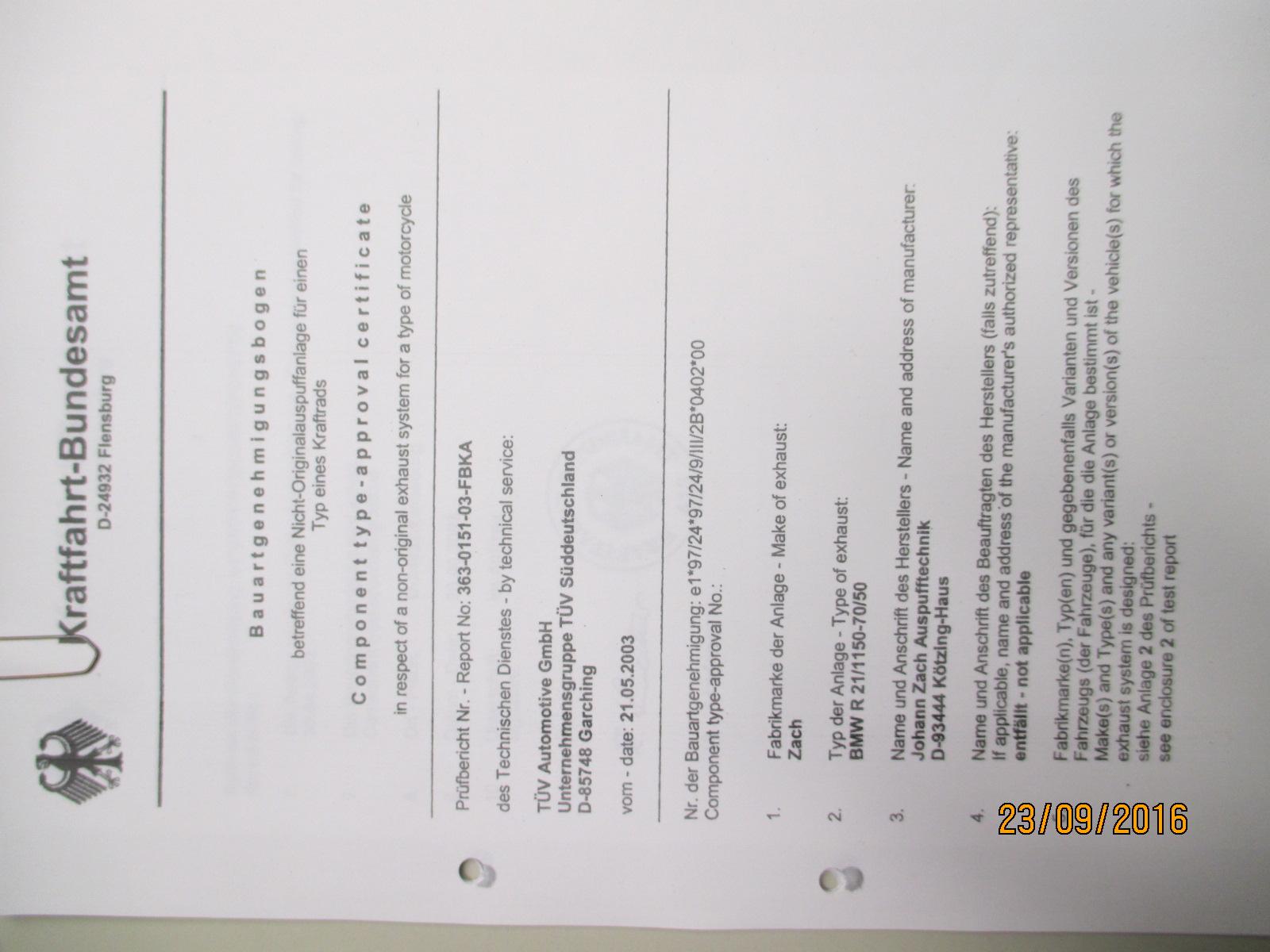 zach-bauartgenehmigung-kba.jpg