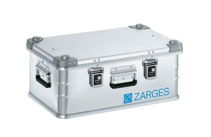 zarges-aluminiumkiste-k470-600-x-400-x-250-mm-42-liter_grau.jpg