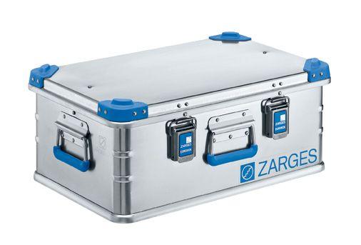 zarges-eurobox-600-x-400-x-250-mm-42-liter_blau.jpg