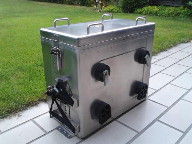 zega-touratech-koffer-halter.jpg