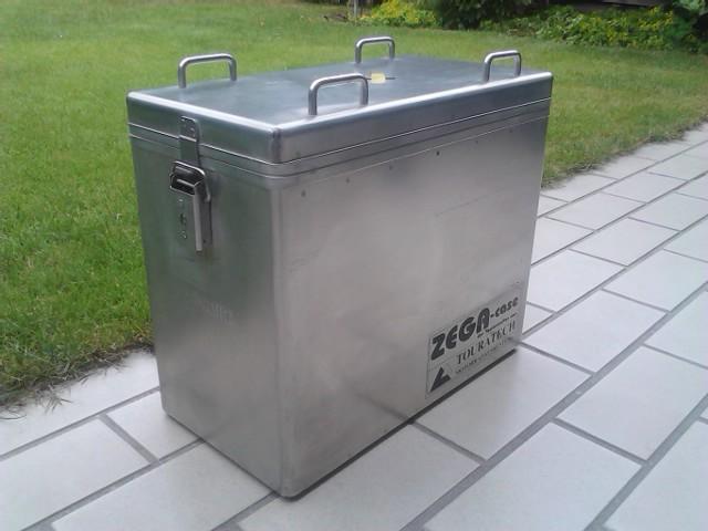 zega-touratech-koffer.jpg
