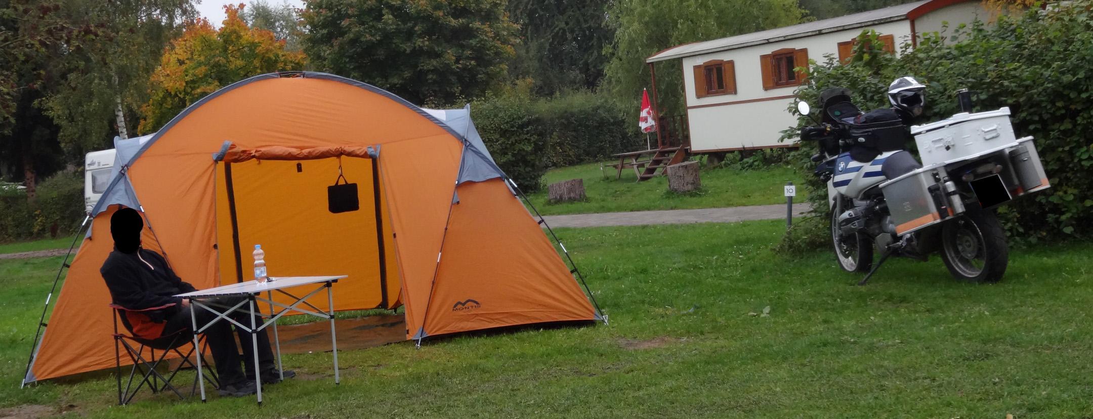 camping zubeh r seite 22. Black Bedroom Furniture Sets. Home Design Ideas