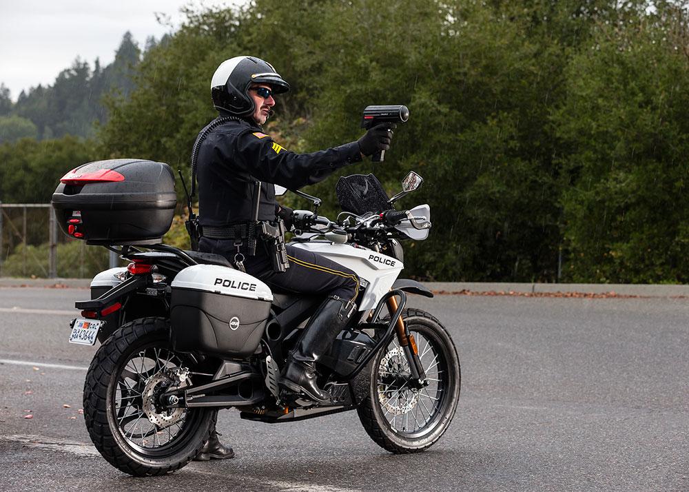 zero-s-electric-motorcycle-image-zero-motorcycles_100419812_l.jpg
