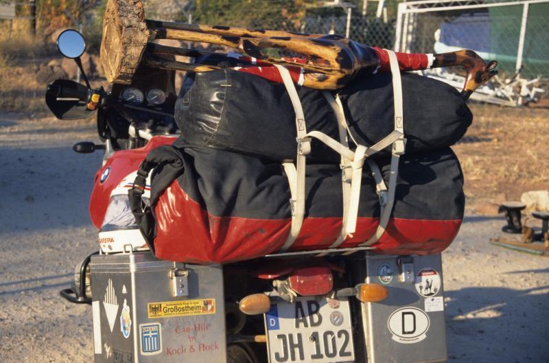 zimbabwe-1998-tier-transport.jpg