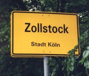 zollstock.jpg