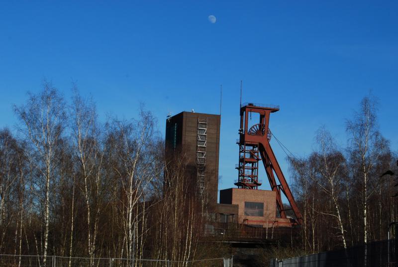 zollverein-025.jpg