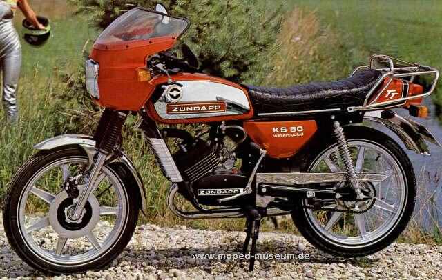 zuendapp-ks-50-wc-tt-1979.jpg