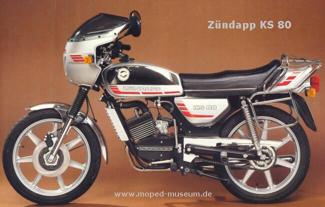 zuendapp-ks-80.jpg
