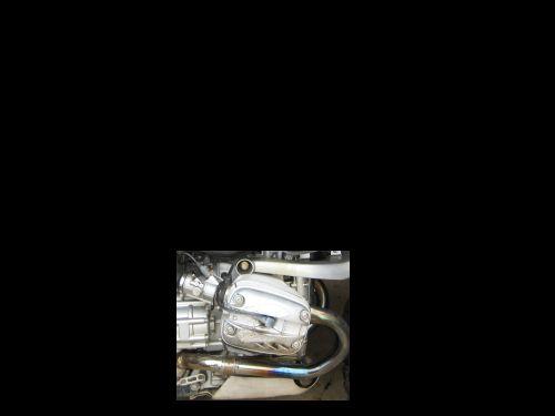 zylinder-crash.jpg