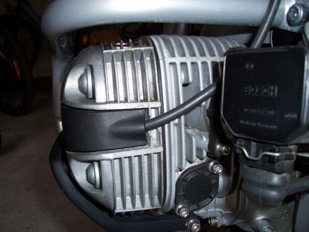 zylinder-links-hinten.jpg
