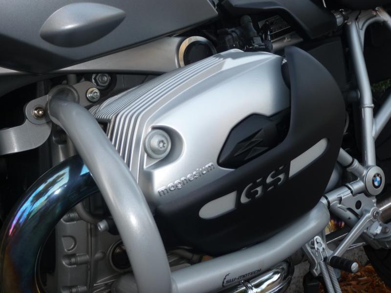 zylinderschutz-20003.jpg