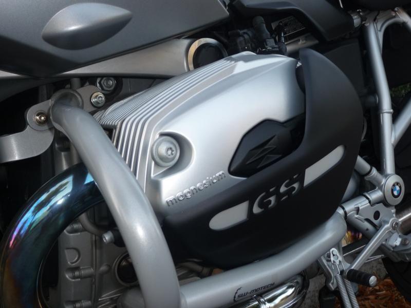 zylinderschutz-2520003.jpg