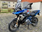 first BMW R1200GS LC without beak 1.jpg