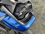 first BMW R1200GS LC without beak2.jpg